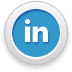 Action Chiropractic of Danbury on Linkedin